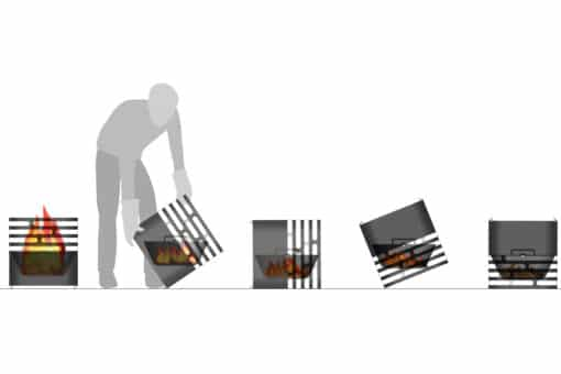 Cube Packshot 00013 Scaled