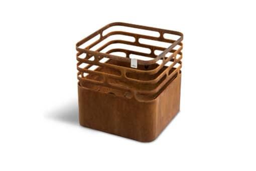 Cube Packshot 00018 Scaled