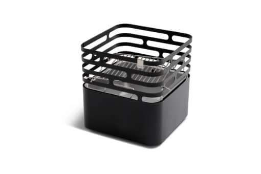 Cube Packshot 00027 Scaled