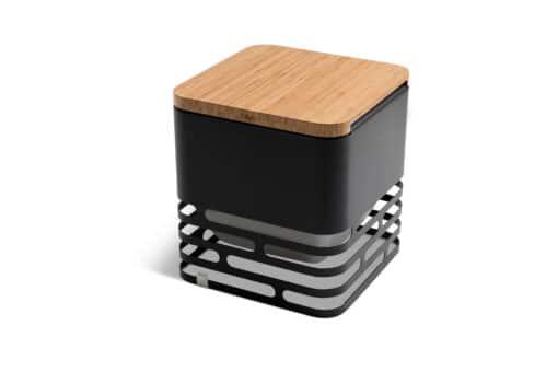 Cube Packshot 00031 Scaled