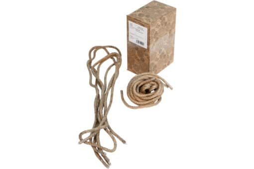 Ecofurn 90870 Ecochair Spare Ropes For 2 Ecochairs Scaled