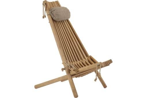 Ecofurn 91532 Ecochair Cushion Combo Oak Scaled