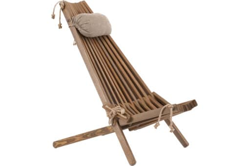 Ecofurn 91723 Ecochair Cushion Combo Pine Brown Scaled
