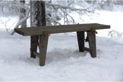 Ecofurn Bench Ambiance 00005 Scaled