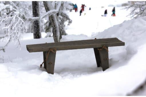 Ecofurn Bench Ambiance 00007 Scaled