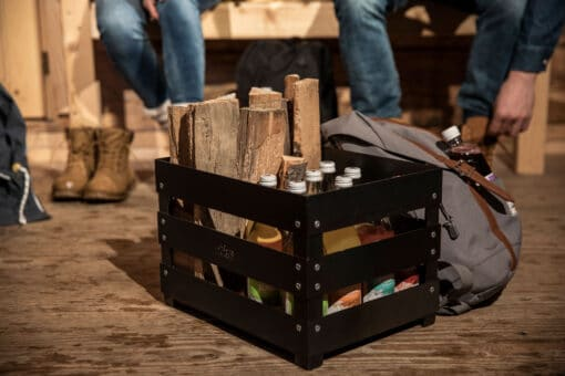 Crate Ambiance 00012 Copy Scaled