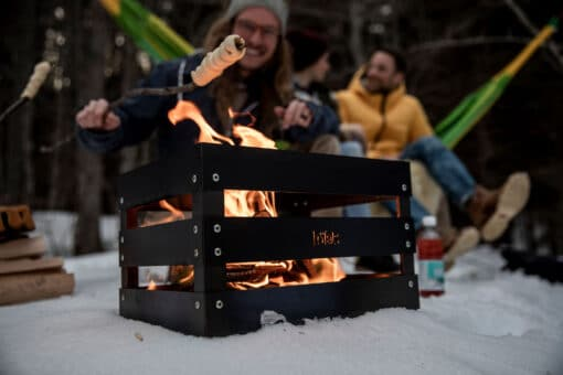 Crate Ambiance 00014 Copy Scaled