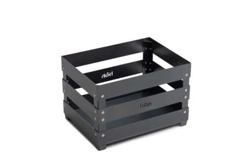 Crate Packshot 00004 Copy Scaled