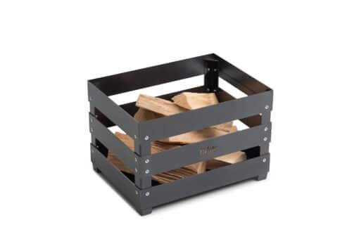 Crate Packshot 00008 Copy Scaled